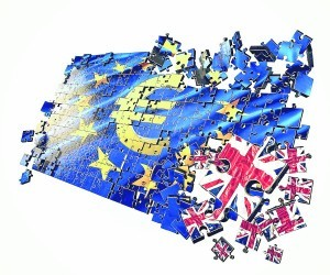 Brexit2-300x250