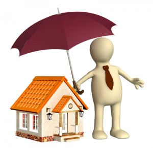 How to protect your house from the rain in Spain