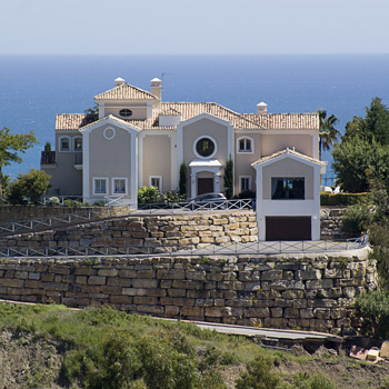 Property surveys in Spain