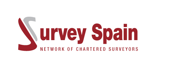 Image result for survey spain logo