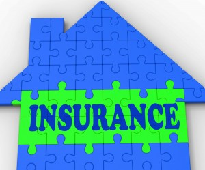 auto-and-home-insurance6