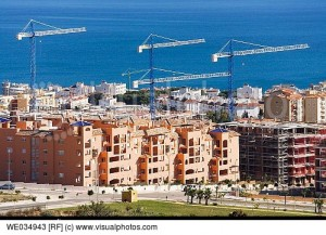 construction-cranes-above-new-apartment-blocks-benalmadena-costa-costa-del-sol-malaga-province-spain
