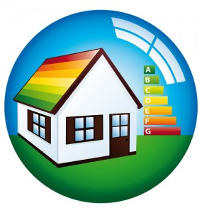 energy_efficient_homes_1212