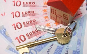 euros_1693423b