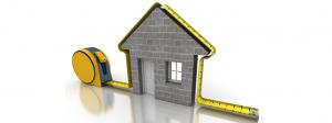 house-measuring-slider