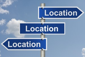 location_location