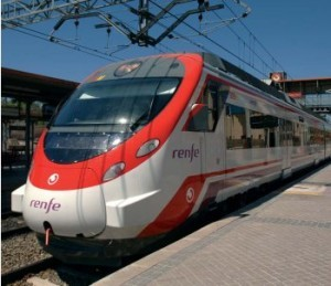 renfe-spain-train-strikes-december-300x259
