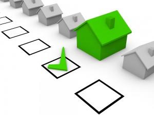 Survey Spain Survey