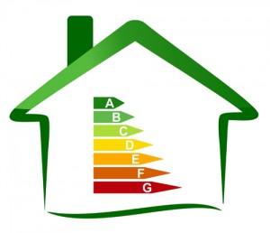 Energey Efficiency Certificates Spain