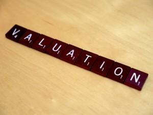 Valuation- Survey Spain